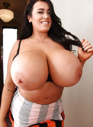 free big boobs films